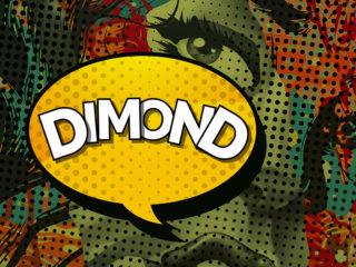 Dimond design customizes upholstery!